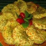 Prosas un vistas filejas kotletes ar papriku