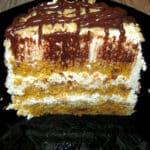 Ātrā burkānu kūciņa (mikroviļņu krāsnī)