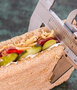 Kā saglabāt svaru un slaidumu