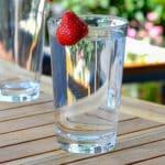 Kā mazināt tūsku kāpēc jādzer ūdens
