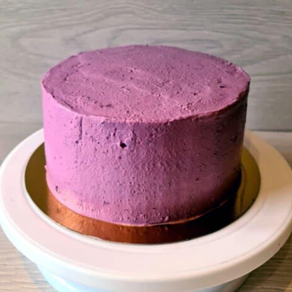 Torte ĪPAŠĀ